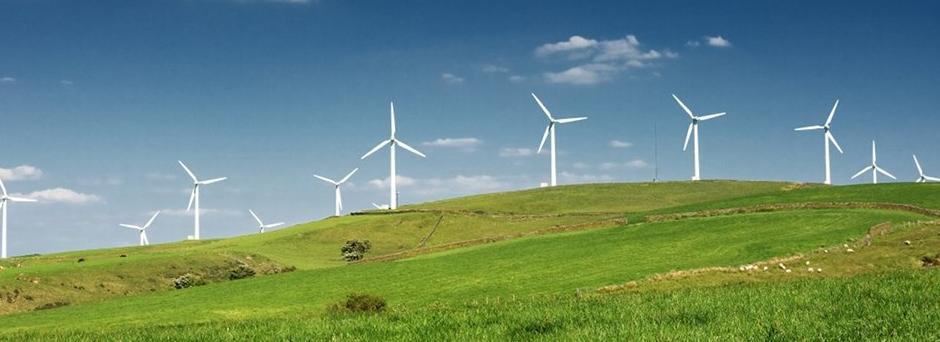Wind Turbine Noise Asessment